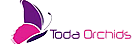 Todaorchids.com