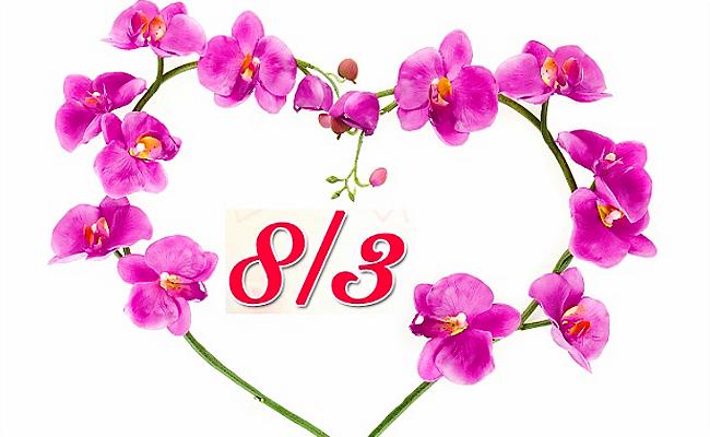 y nghia tang hoa ngay 8 3